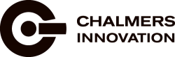 www.chalmersinnovation.com