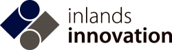 www.inlandsinnovation.se